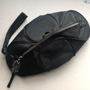 Handbags - Georg Gina & Lucy Toiletry Bag